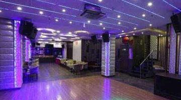 Space,Hotel City Heart Premium, Chandigarh