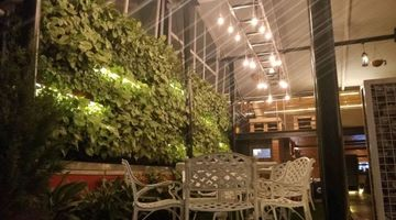 Attic Lounge,Koramangala, South Bengaluru