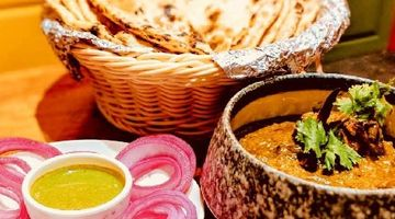 Reunion Adda Dining,Sector 50, Gurgaon