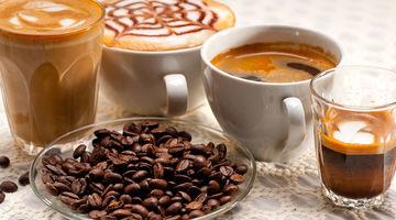 Koinonia Coffee Roasters,Khar, Western Suburbs