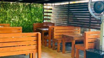 LIT Gastro Pub,Jayanagar, South Bengaluru