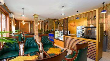 Cafe Cairo,Tonk Road, Jaipur