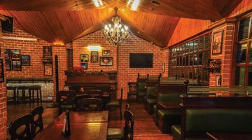 The Chatter House-Epicuria Mall, Nehru Place-restaurant120160521162221.jpg