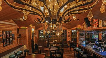 The Chatter House-Epicuria Mall, Nehru Place-restaurant320160521162221.jpg