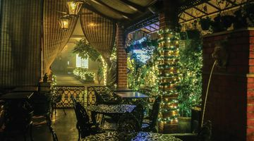 The Chatter House-Epicuria Mall, Nehru Place-restaurant420160521162221.jpg