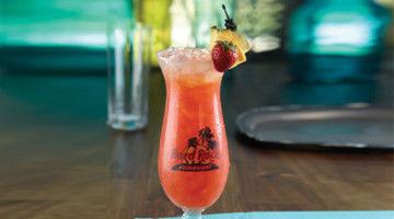 Hard Rock Cafe-Cyber Hub, Gurgaon-restaurant120170621125743.jpg