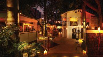 restaurant020160607172008.jpg