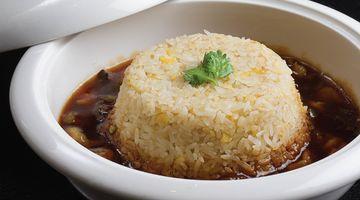 Yauatcha-Ambience Mall, Vasant Kunj-restaurant420160917120650.jpg
