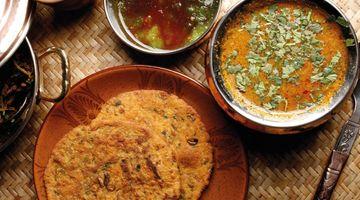 Rasoi Deliver,Indirapuram, Ghaziabad