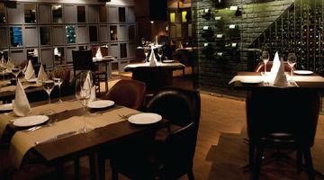Diva - The Italian Restaurant-Greater Kailash (GK) 2, South Delhi-restaurant220160219174115.jpg