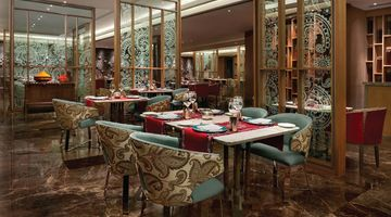 restaurant220160816142059.jpg