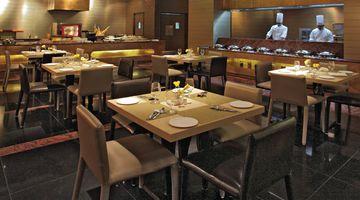 restaurant020160917140355.jpg