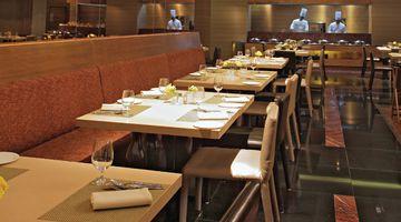 restaurant120160917140355.jpg