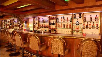 Surang,Hotel Alka Classic, New Delhi