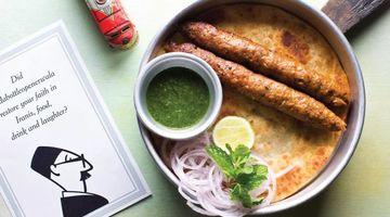 SodaBottleOpenerWala-Khan Market, Central Delhi-restaurant020171006061642.jpg