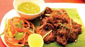 Peninsular Kitchen-Ambience Mall, Vasant Kunj-4621_05-01.jpg