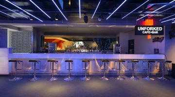 Smaaash-DLF Cyber City, Gurgaon-restaurant020160718162444.jpg