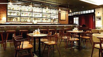 restaurant020160427105650.jpg