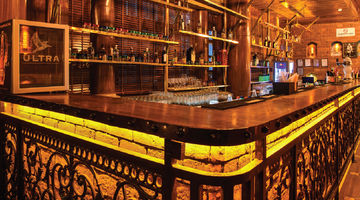 Cafe Public Connection-Connaught Place (CP), Central Delhi-3088_2-01.jpg