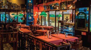 restaurant020160908140233.jpg