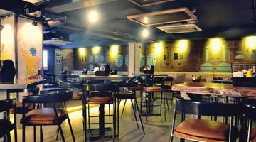 Factory By Sutra-Sector 29, Gurgaon-restaurant320161129124402.jpg