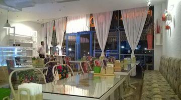 Bohemia-Sector 38, Noida-restaurant120170615123933.jpg