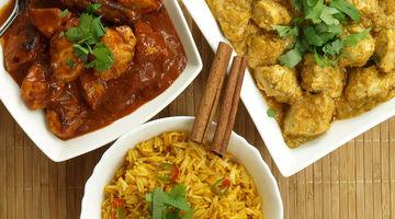 Gardenia Food & Grill,DLF Cyber City, Gurgaon