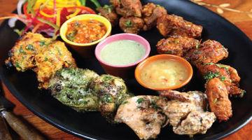 Pind Balluchi,Greater Noida, Noida