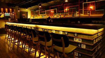 Noida Bar Exchange,DLF Mall of India, Sector 18, Noida