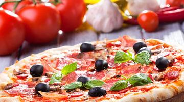 Haristo Cafe & Pizzeria,Sector 71, Noida