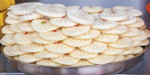 Taste Kolkata