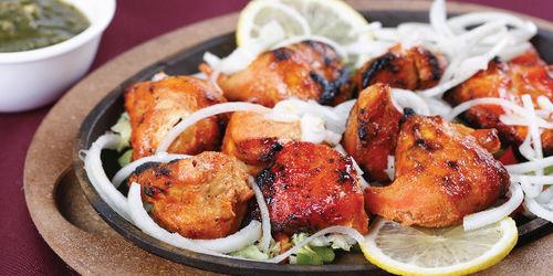 Best Chicken Dishes in Delhi