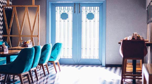 Jaipur's Top 5 Instagram-Worthy Cafés