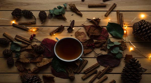 Top 5 Reasons to Celebrate International Tea Day in Mumbai