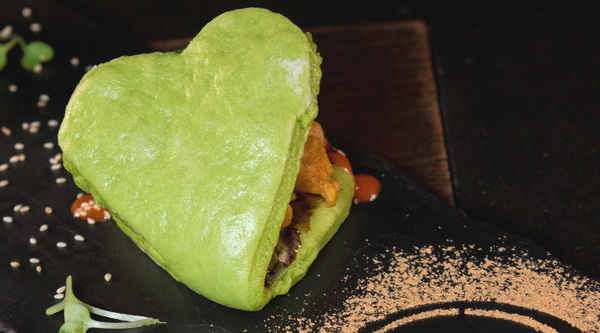 Top 9 Restaurants In Bangalore That Will Let You Woo Your Loved One In Style