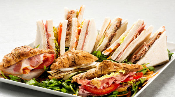 5 Best Places To Eat The Most Delicious Sandwiches In Ahmedabad