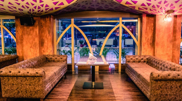 Top 5 Newly Opened Restaurants In Jaipur