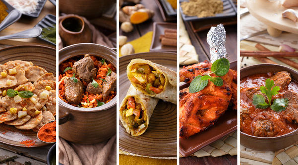 Top 10 Places To Celebrate Father's Day In Delhi NCR
