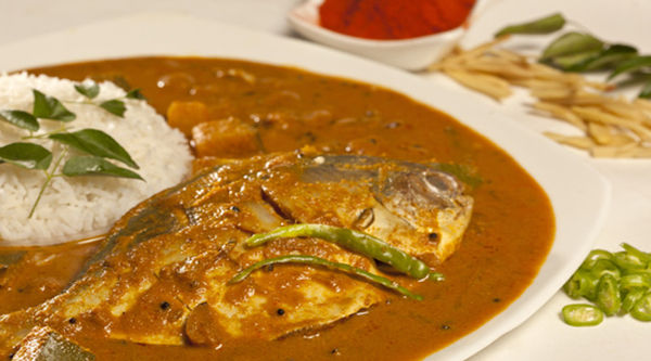 Top 5 Fish Delicacies you must try in Goa