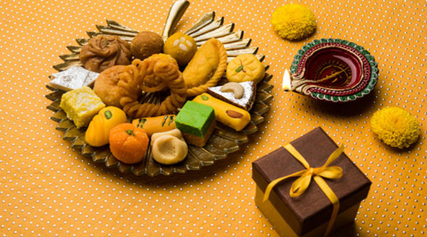 Top 5 Traditional Sweets to Enjoy this Festive Season in Chandigarh