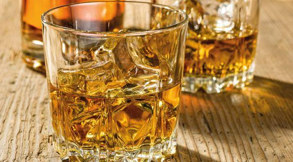Dramz Whiskey Bar & Lounge,Mehrauli, South Delhi