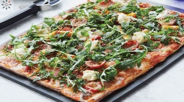 PizzaExpress,DLF Mall of India, Sector 18, Noida