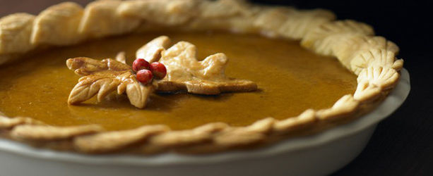 Top 4 Restaurants in Mumbai Serving Up A Sumptuous Thanksgiving Meal