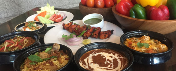 10 of the Best Restaurants serving Independence Day Special Meals in Kolkata