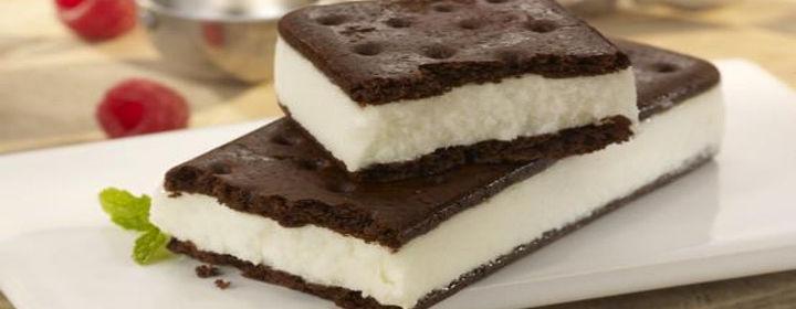 Ice Cream Works-Girgaum, South Mumbai-menu020180213112447.jpg