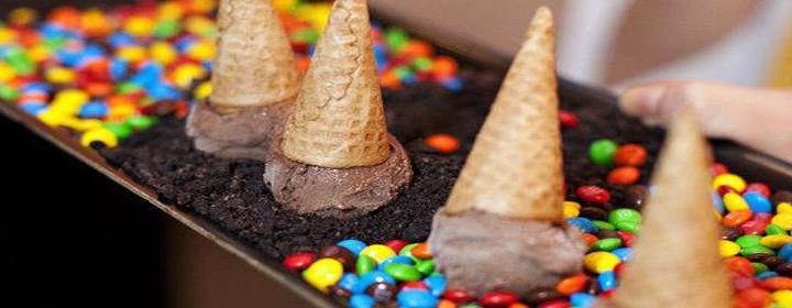 Ice Cream Works-Dadar Shivaji Park, South Mumbai-menu120180213112447.jpg