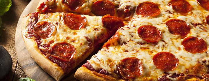 Joey's Pizza-Malad West, Western Suburbs-0.jpg