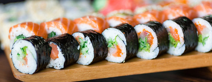 Sushi And More-Breach Candy, South Mumbai-0.jpg
