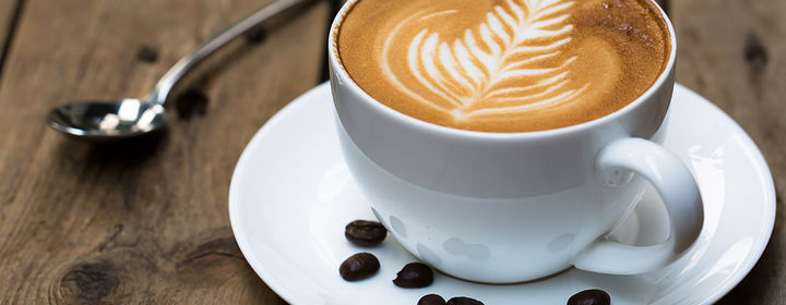 Costa Coffee-Jayanagar, South Bengaluru-0.jpg