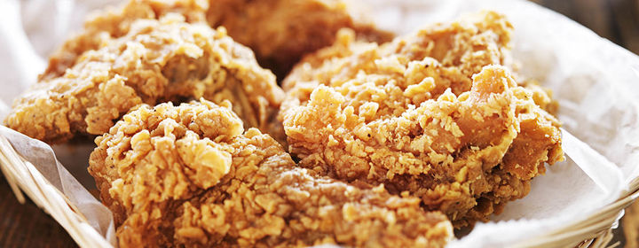 KFC-Gopalan Signature Mall, Old Madras Road-0.jpg